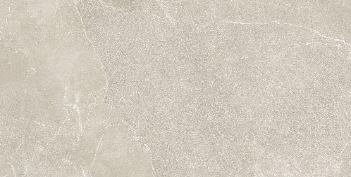Wandtegels 80x80 - Eureka Sabbia