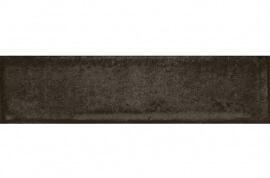 Wandtegels 7,5x30 - Alchimia Antracite