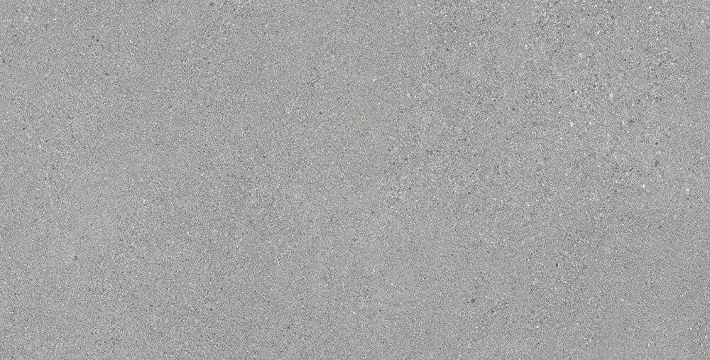Vloertegels douche - Grainstone Fine Grey - Grip