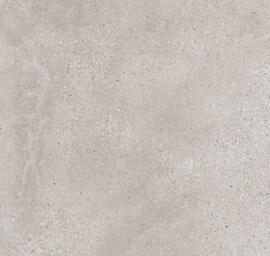 Keramische Mozaiek - Concrete Gravel Light Grey - Mozaïek