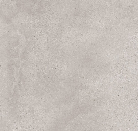 Mozaïek tegels - Concrete Gravel Light Grey - Mozaïek