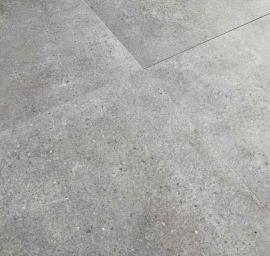 Terrastegels - Techstone Norton Grey