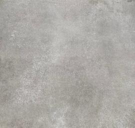 Terrastegels - Nio Cemento Grey