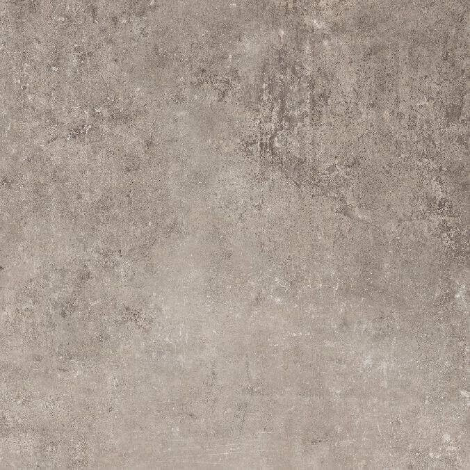Hardsteen Look vloertegels - Le Reverse Taupe Antique