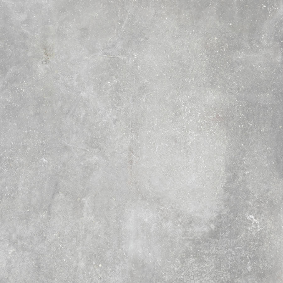 Vloertegels 40x80 - Carrière du Kronos Gent Bordo Anticato - Lappato