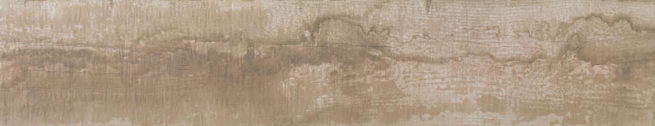 Vloertegels 25x130 - 1303 Natural