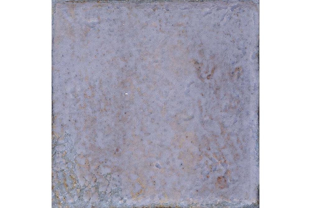 Wandtegels 15x15 - Majoliche Glicine