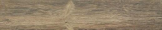 Vloertegels 25x130 - 1308 Roble