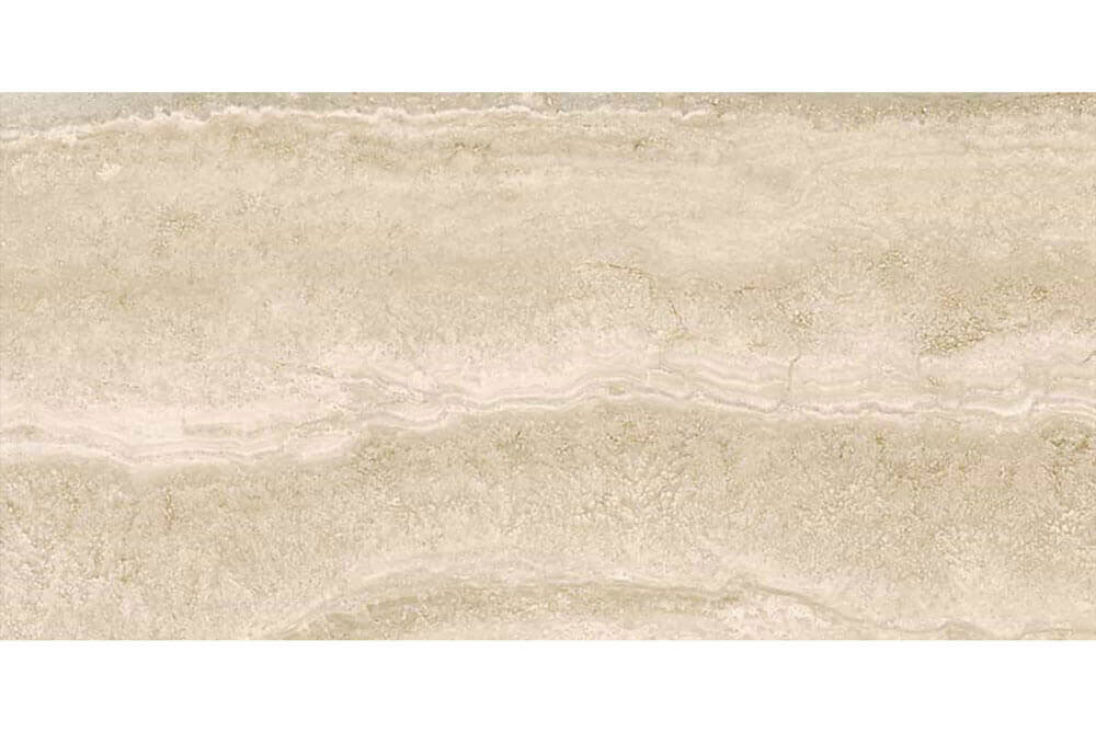 Vloertegels 90x180 - Via Appia Vein Cut Beige Krystal