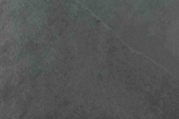 Plinten - Leisteen Mustang Black Plint