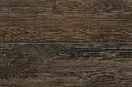 Wandtegels 14,5x75 - Oaken Bruciato