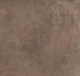 Bruine terrastegels - Cerasolid Concrete Rainbow