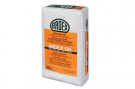 Ardex GK voeg - Leisteengrijs