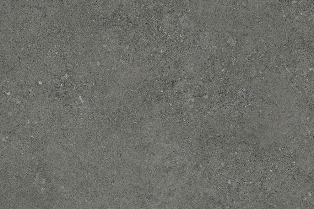 Terrastegels Hardsteen Look - New Reef Stone Graffito