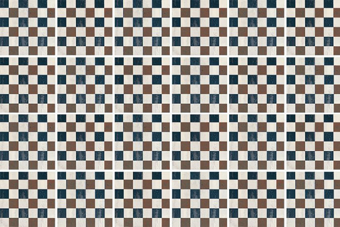 Keramische Portugese Tegels : Exclusieve vintage vloertegels cementina 5 totaaltegel