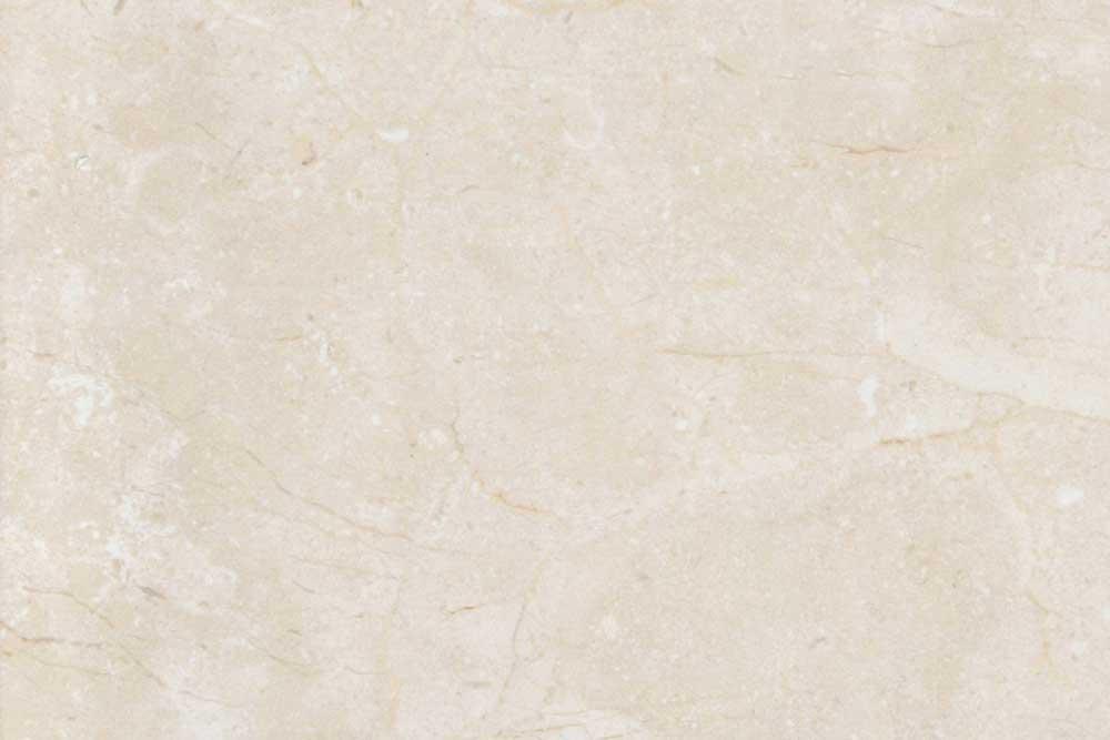 Wandtegels 75x75 - Crema Marfil Marmer - Gepolijst