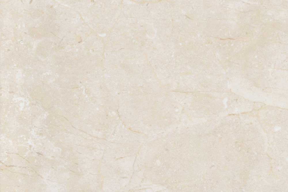 Marmer vloertegels - Crema Marfil Marmer - Gepolijst
