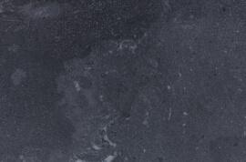 Hardsteen Blue Cloud Spekbanden gezoet - 10 x 5 cm