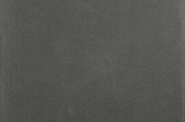 Betontegels - Furora Premium Vlak Grafiet