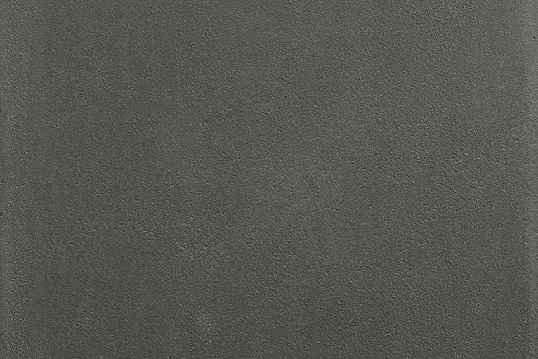 Betontegels 60x60 - Furora Premium Vlak Grafiet