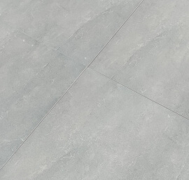 Terrastegels Leisteen Look - Voyage Grey