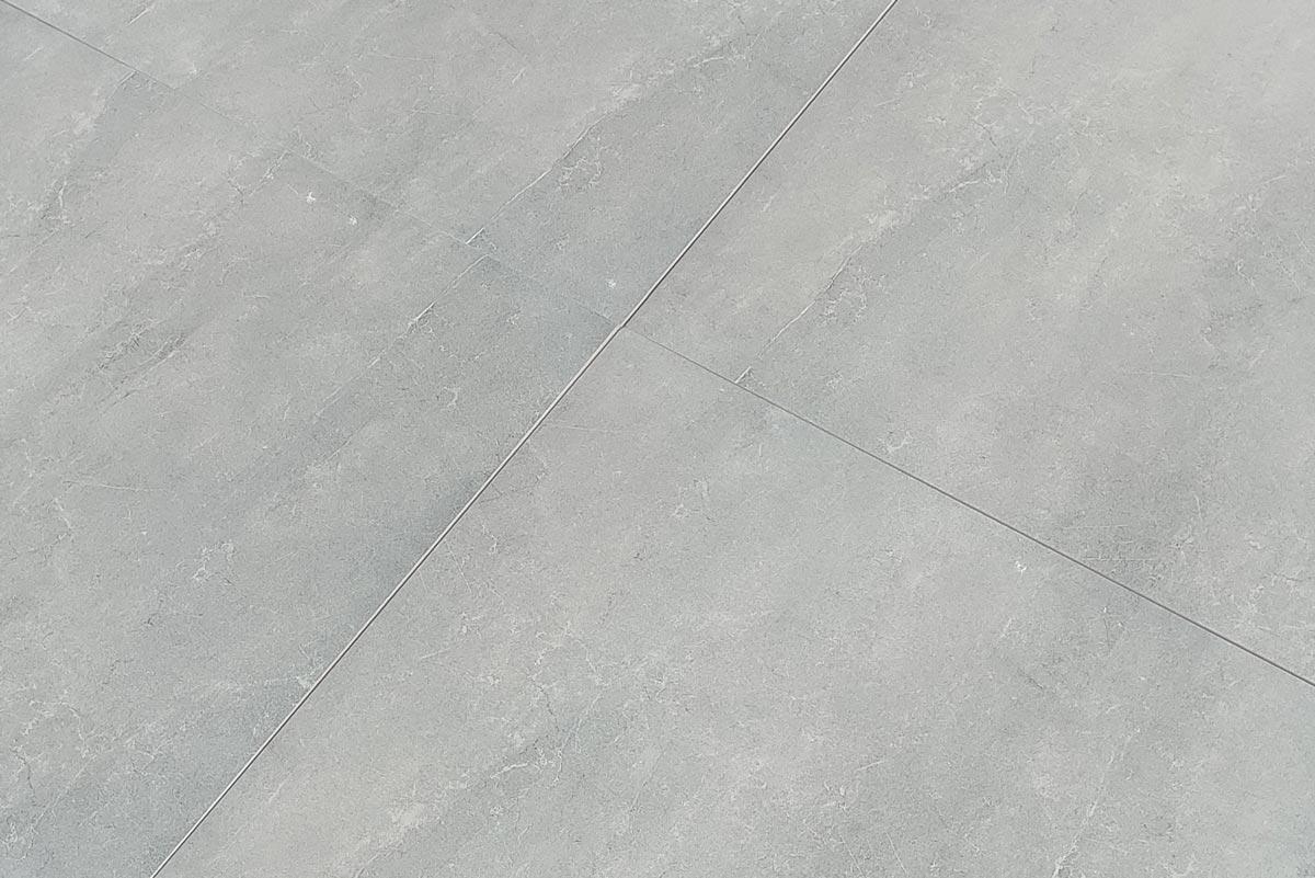 Terrastegels op afmeting - Voyage Grey