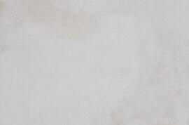 Vloertegels hal- en gang - Beton Grit (Binnen)