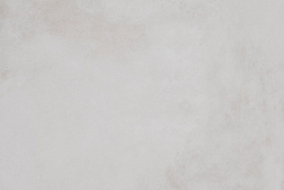 Wandtegel prijstoppers - Beton Grit (Binnen)