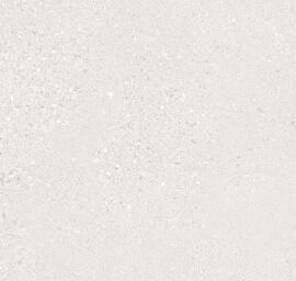 Grainstone Rough White - Lappato