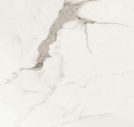 Wandtegels 60x120 - Elite Statuario - Glossy