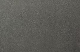 Betontegels 40x80 - Trento Serra