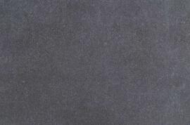 Zwarte terrastegels - Manhattan Schwarz