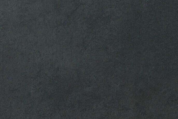 Leisteen vloertegels - Black Berry Leisteen (Binnen)