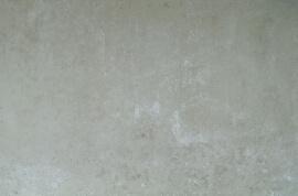 Land Light Grey - Mat