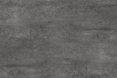 Wandtegels 30x120 - Houtlook Natura Dark Grey