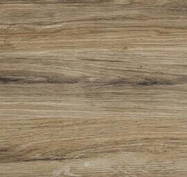 Terrastegels 40x120 - Timber Tabak