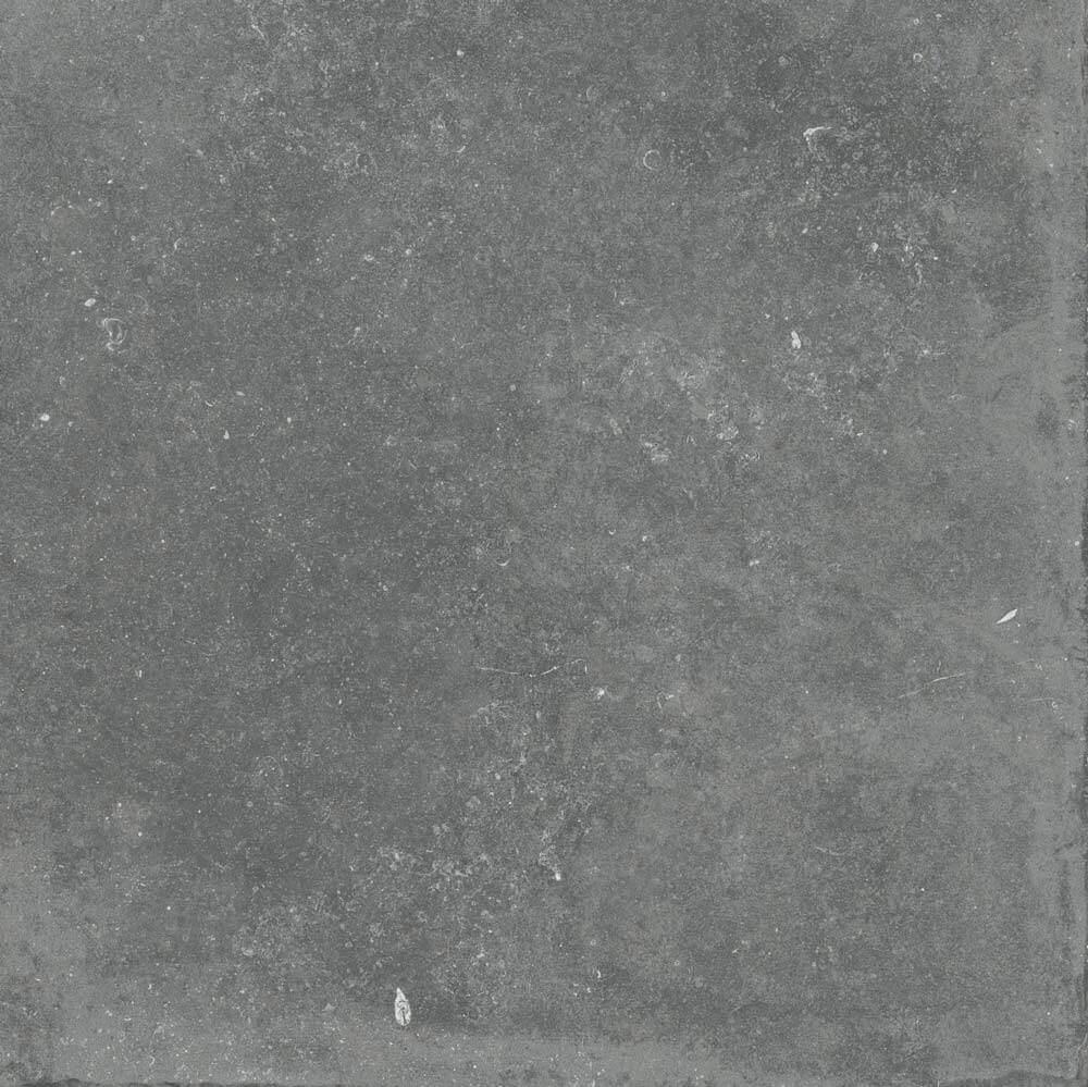 Terrastegels 90x90 - Saint Etienne Gris