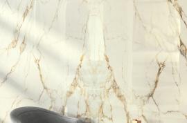 Keramische wandtegels - Vanity Macchia Vecchia - Glossy