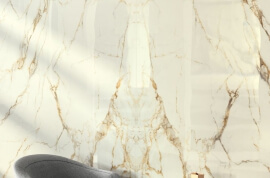 Vanity Macchia Vecchia - Glossy