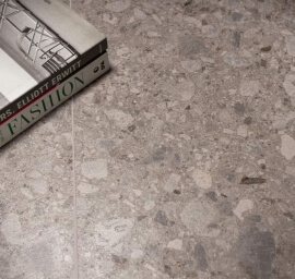 Dunne vloertegels - Pietra d'Iseo Ceppo