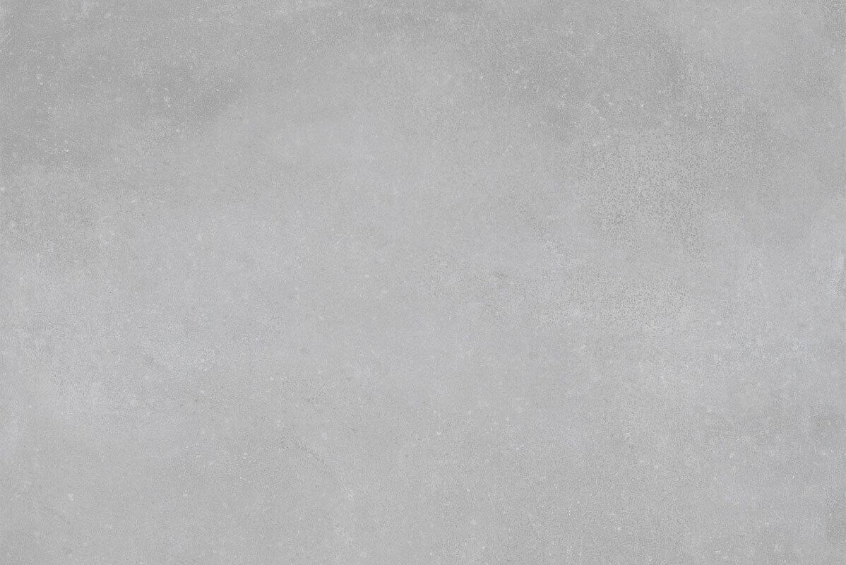 Vloertegels betonlook 30x60 cm - Beton Lime (Binnen)