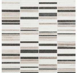 Keramische Mozaiek - Ore Dreamline Mix