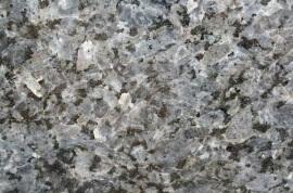 Labrador Blue Pearl Graniet - Gepolijst