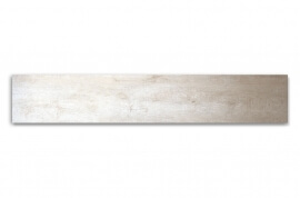Vloertegels 20x120 - Tree White