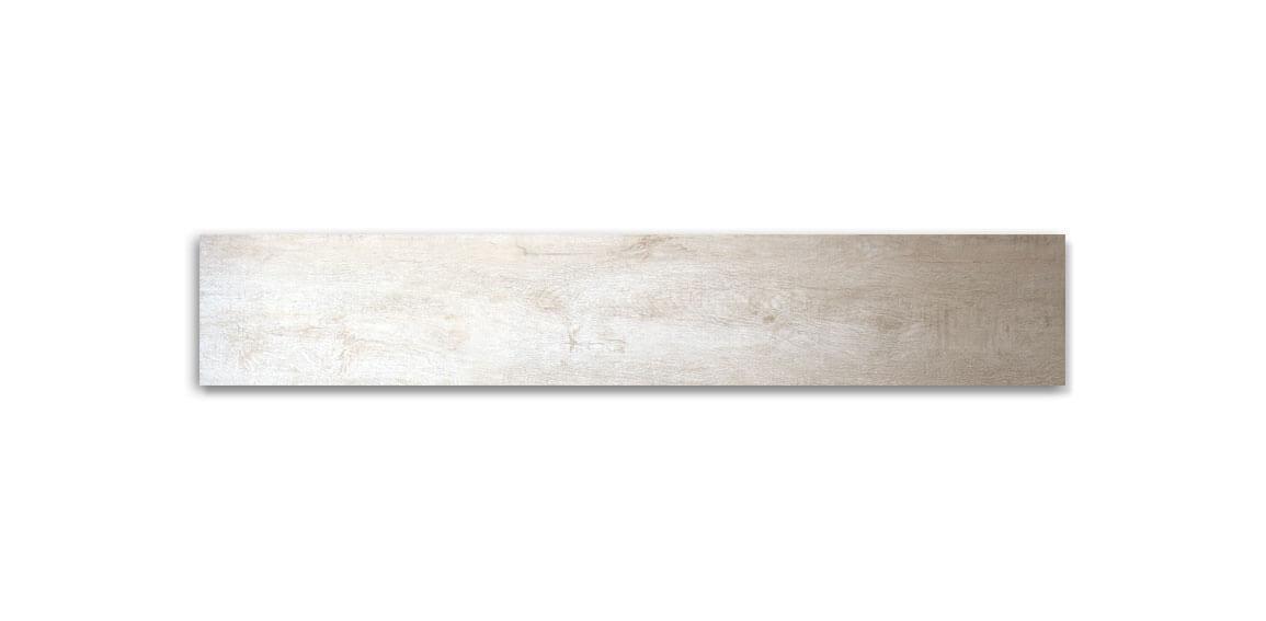 Tegels 20x120 - Tree White