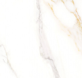 Wandtegels 6,5x33 - Cava Bianco - Satin