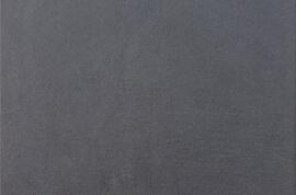 Industriele terrastegels - Furora Premium Line Antraciet