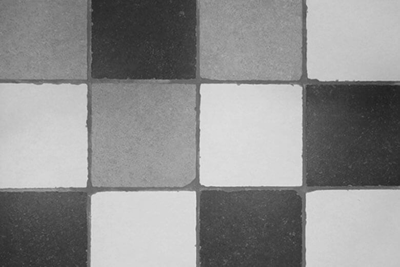 Vloertegels 15x15 - Pietra dn Gr Bur New