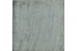 Pav. Hidra Azul 20x20