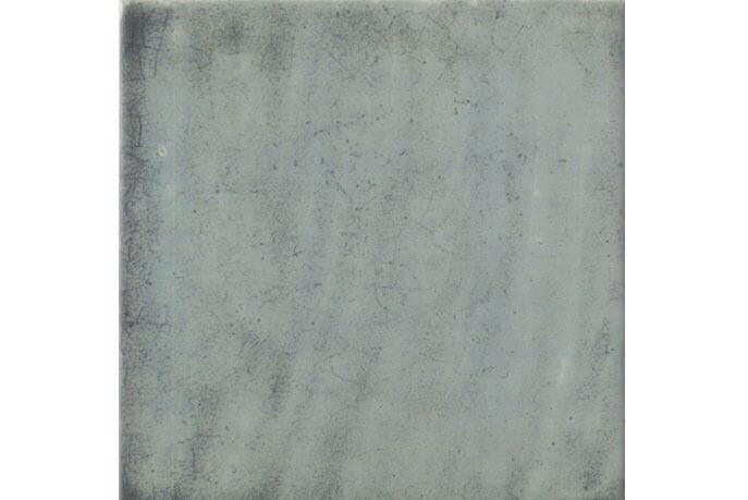 Portugese wandtegels - Pav. Hidra Azul 20x20
